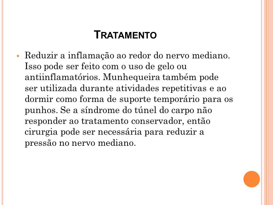 OBRIGADA ADRIANA Apª BRASIL RIBAS ANA EMÍDIO DE FREITASFERREIRA