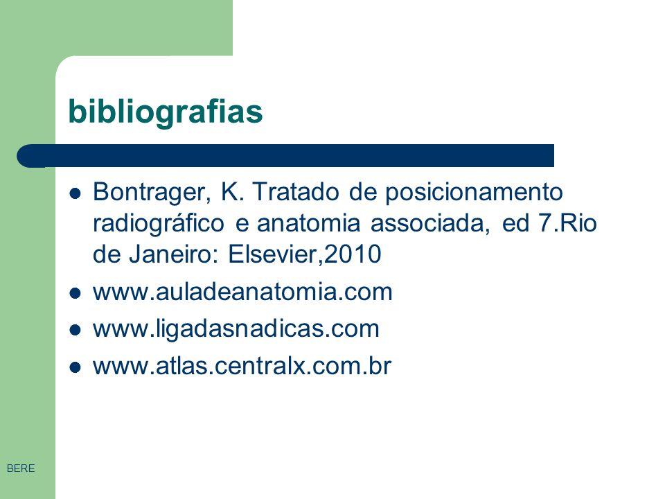 Referências Bibliográficas www.fertilidadedeumaviagem.com http://www.scielo.br/scielo.php?script=sci_art text&pid=S0100-39842001000200005 http://www.s