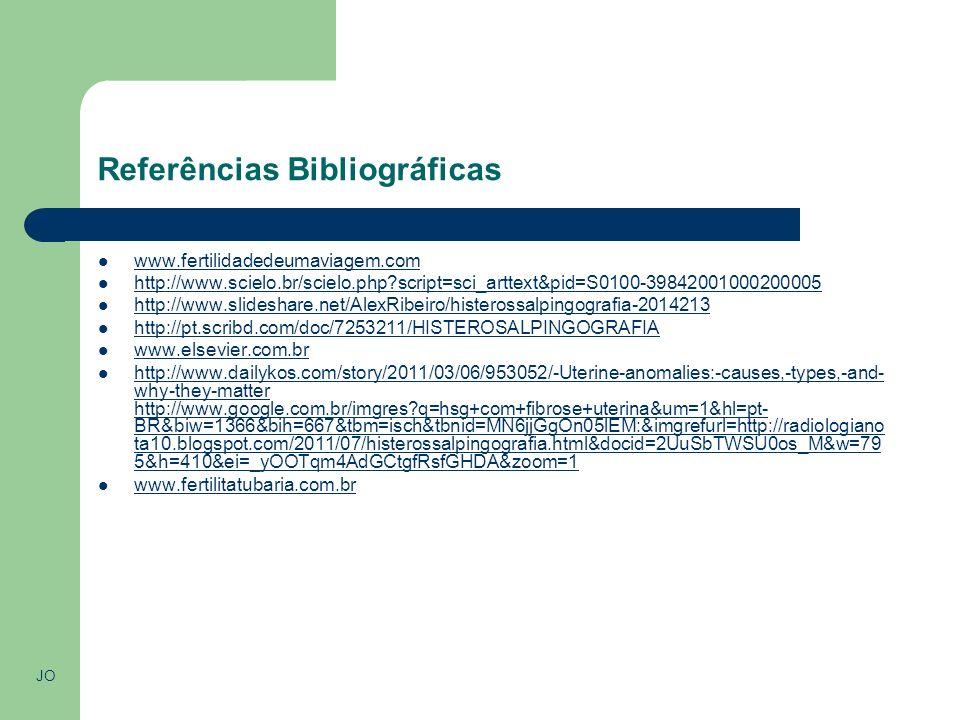 bibliografias Bontrager, K.