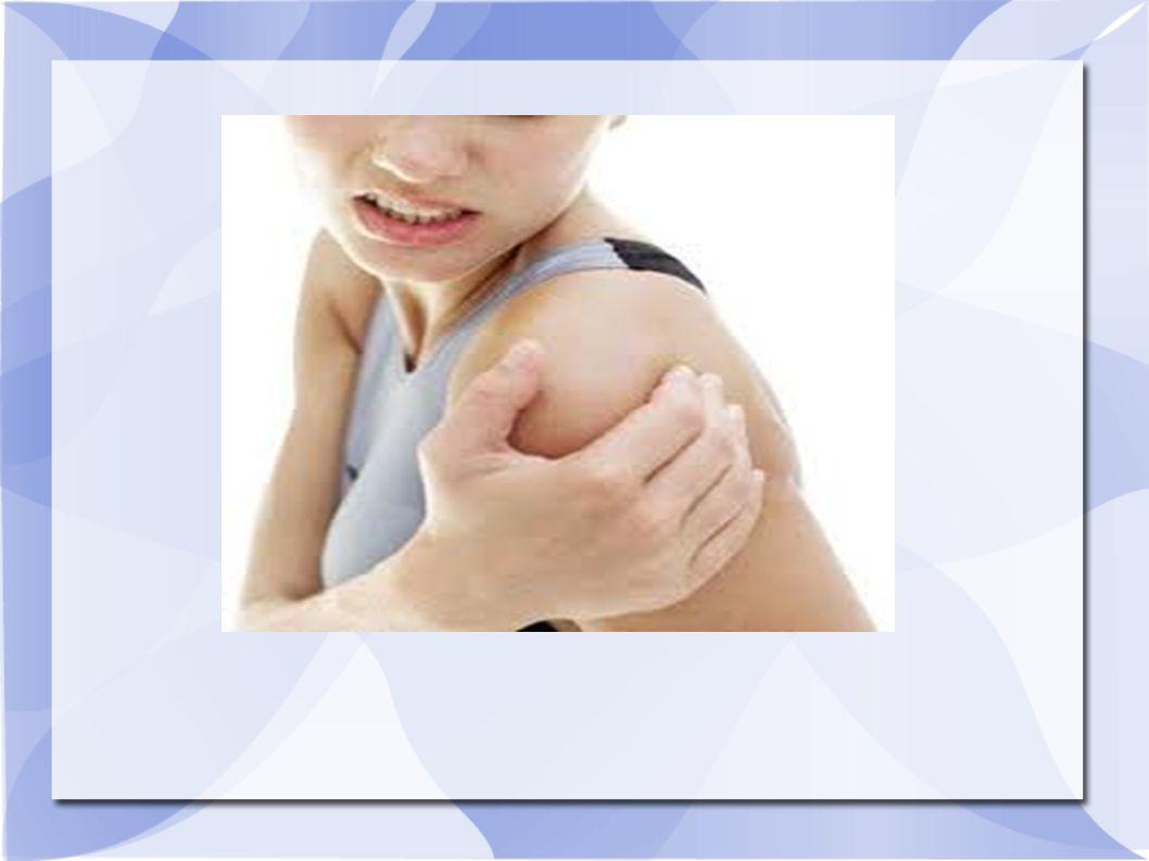 Causas Entre as causas da bursite destacam-se: Traumatismos Infecções Lesões por esforço Uso excessivo das articulações Movimentos repetitivos Artrite (inflamação das articulações) Gota (depósito de cristais de ácido úrico na articulação)