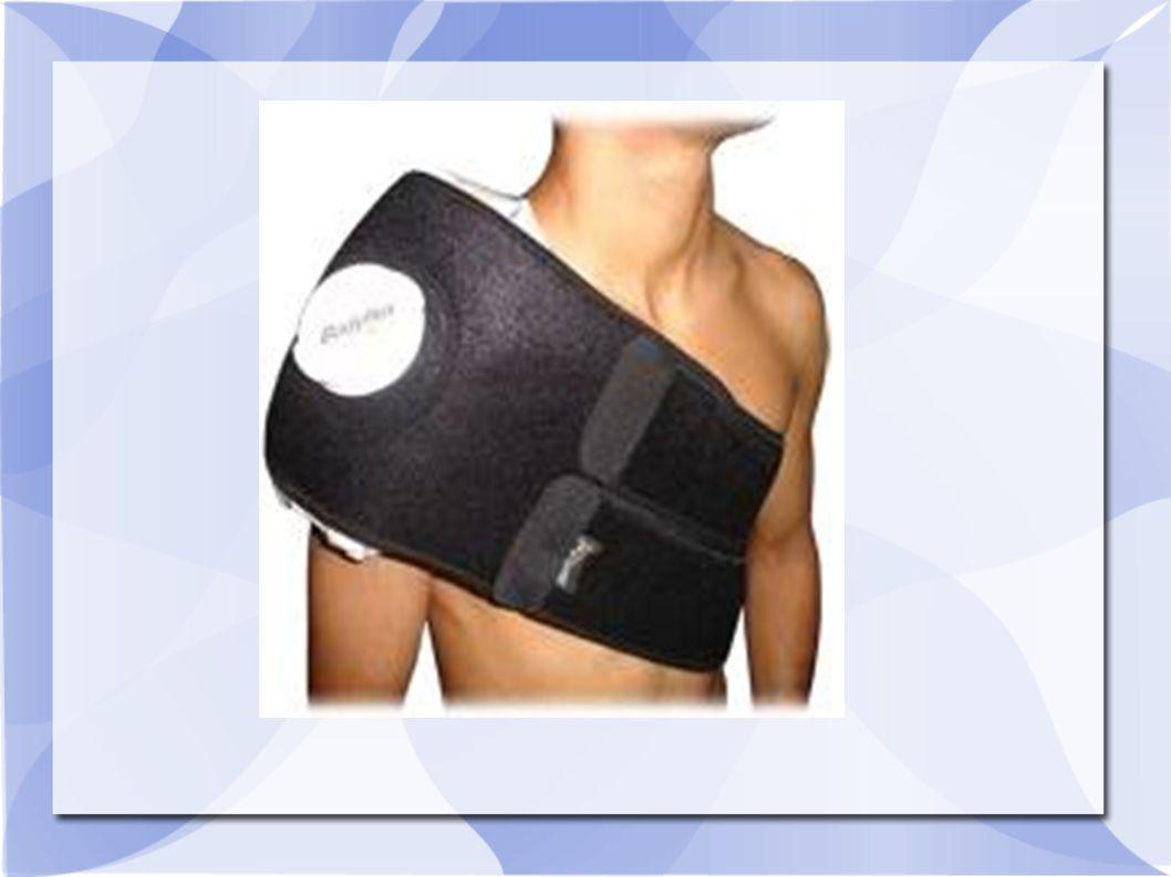 Tendinite é o nome comumente utilizado para a inflamação do tendão e de sua bainha.