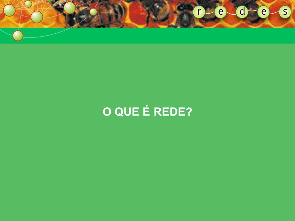 Elaboração CÁSSIO MARTINHO Realização