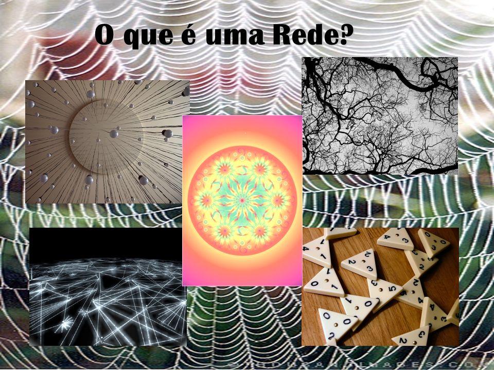 Rede Sul Brasileira de Educação Ambiental REASul UNIVALI CPG-PMAE FURB CIEASC FUNIBER NEA IBAMA-SC UnC FUNPRAVER MATER NATURA FURG/MEA Elos Regionais ULBRA SIBEAREBEA REABRI REA -PR Rede Sinos Elos Regionais Estrutura Organizacional da REASul- 2003/2004 CEPSUL IBAMA-SC URI IBAMA-PR UNOESC SPVS NEA
