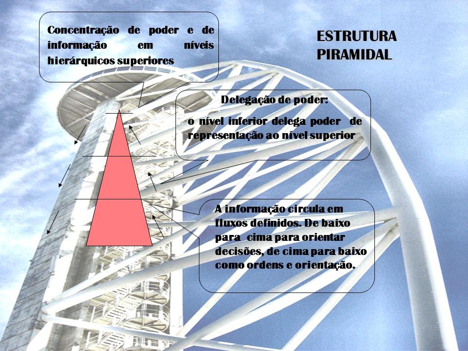 ANIMAÇÃO Comunicação; Criação de espaços presenciais de conversação; Estímulo à interação lateral no interior da rede.