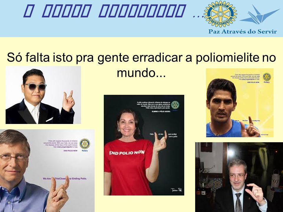 Tecnologia e automação industrial (37)4101-1500 Nós também apoiamos o Rotary neste evento...