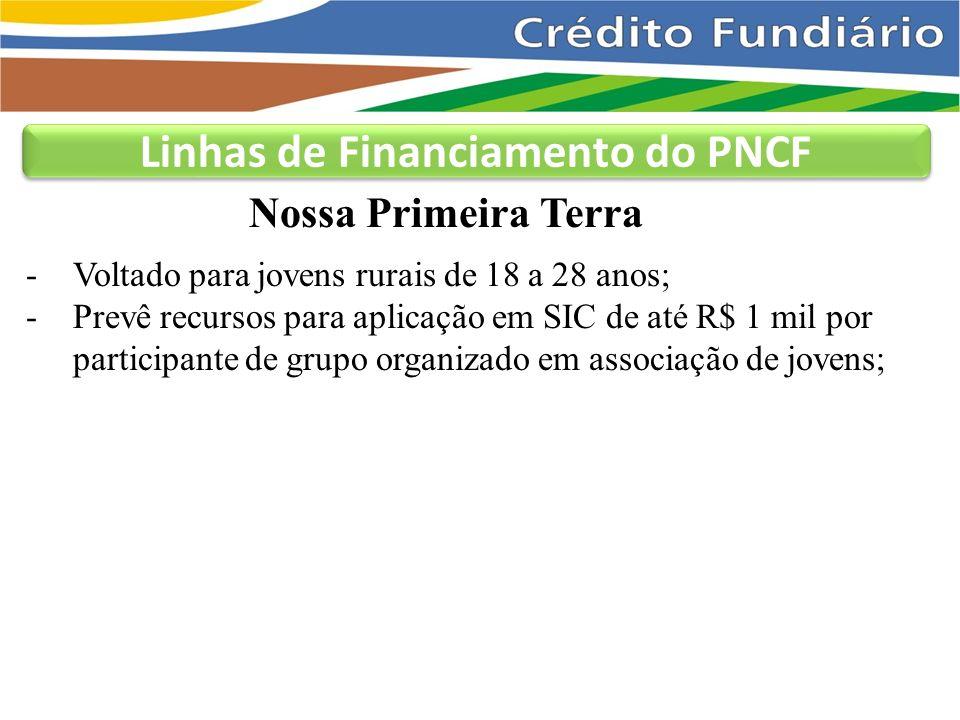 OPERAÇÕES CONTRATADAS – 2004/2011