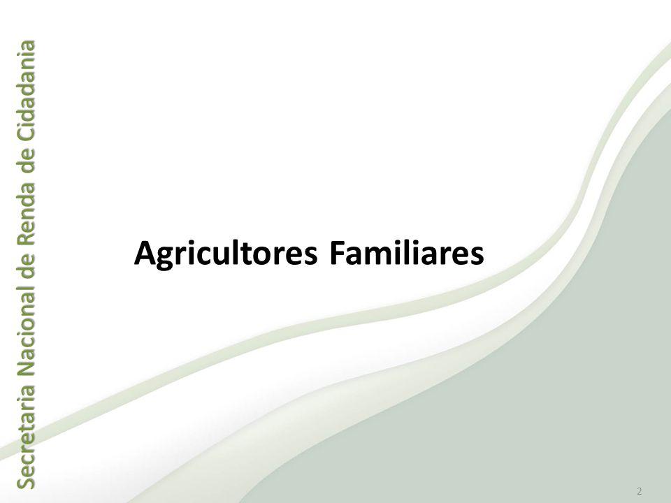 2 Agricultores Familiares