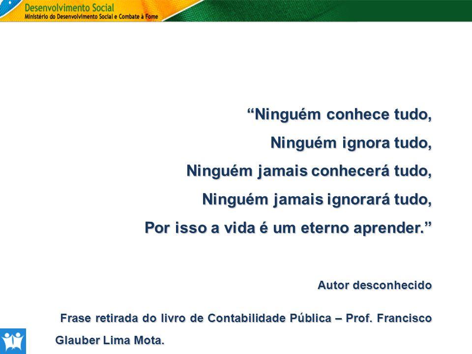 § 1º A proposta orçamentária do Fundo Municipal de Assistência Social – FMAS deverá ser aprovada pelo Conselho Municipal de Assistência Social.