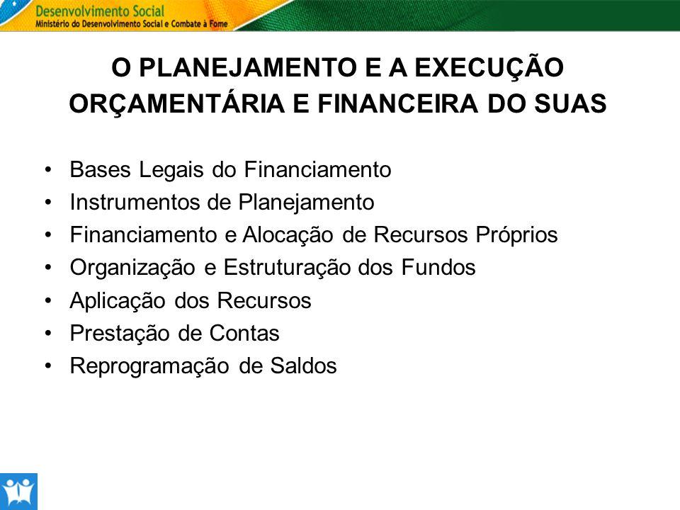PRINCIPAIS ALTERAÇÕES INTRODUZIDAS PELA LEI Nº 12.435/2011 1.