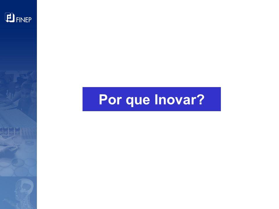 Fonte: MDIC, Brasil, 2010.Consulta em 10/02/2011 (ton/us$ fob.