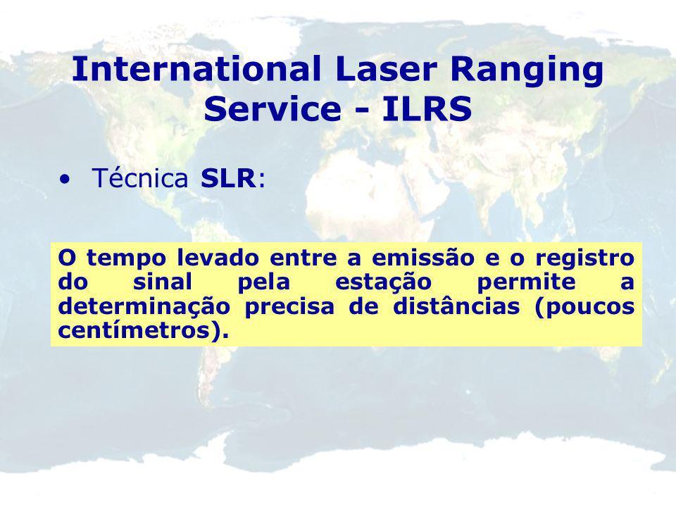 Lunar Satellite Earth SLR Telescope Passive Satellite Laser Ranging Moon LLR Telescope LLR SLR Measuring Time Propagation