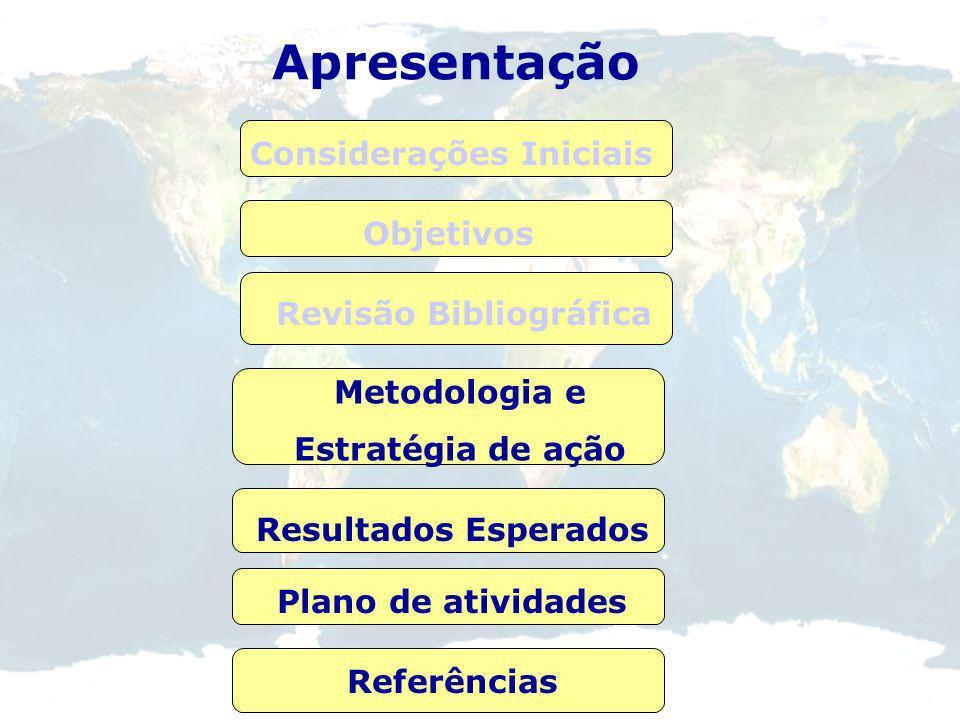 Quanto ao tipo de solução: S contém os parâmetros de todas as estações (coordenadas/velocidades das estações; parâmetros de estimativa do geocêntro e