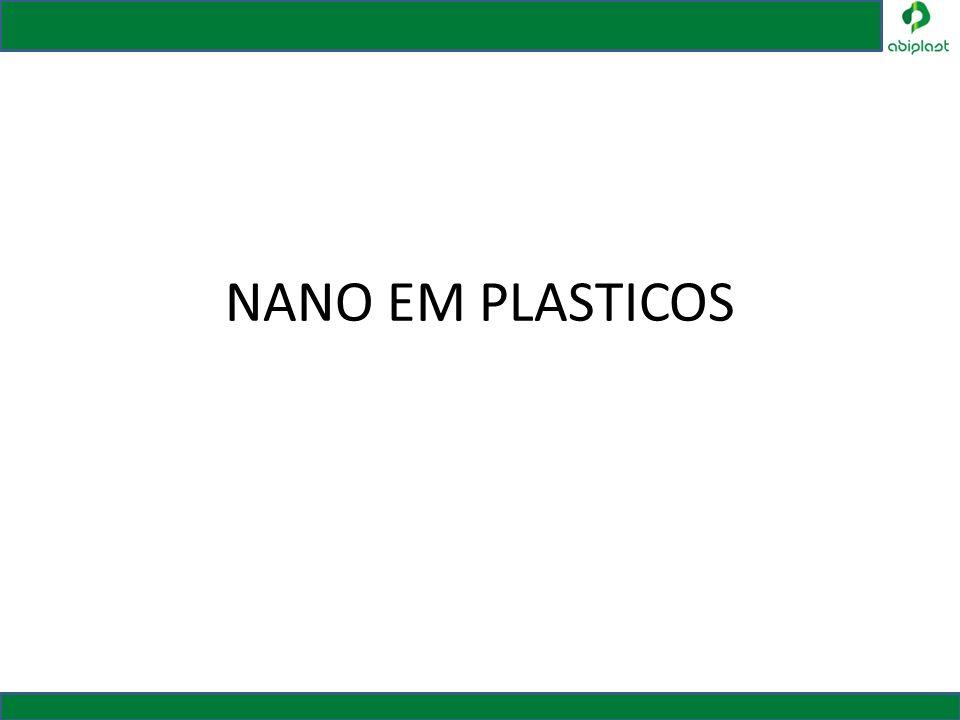 NANO EM PLASTICOS