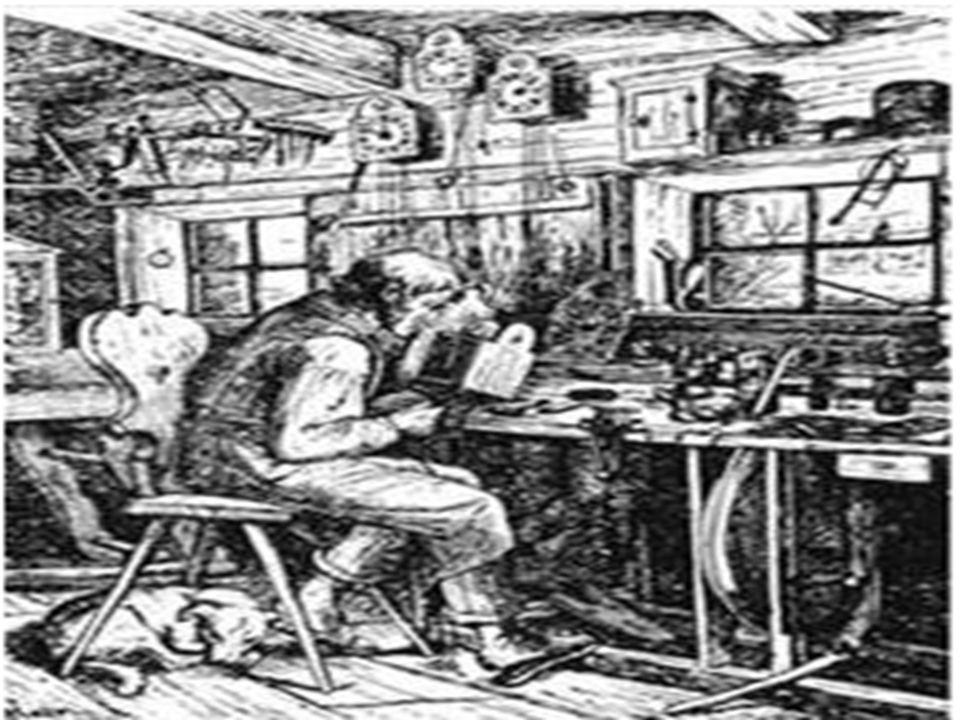 PRINCIPAIS ACONTECIMENTOS SÉCULO XVII René Descartes – Discurso sobre o método Isaac Newton – Lei da Gravidade Revolução Gloriosa – Inglaterra SÉCULO XVIII Enciclopédia – Denis Diderot Jean Jacques Rousseau – Contrato Social Mozart – 1ª Sinfonia aos 8 anos de idade Independência dos Estados Unidos.