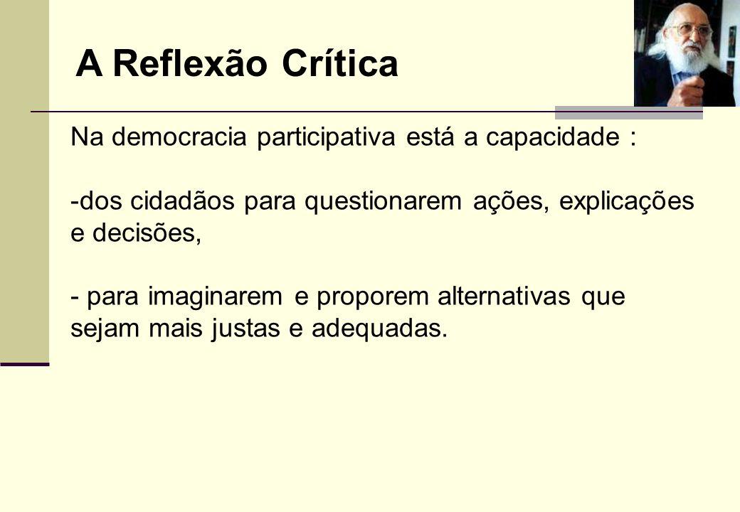Andragogia (Lindman, Knowles) Pedagogia: Abordagens Tradicional (Igreja, Militar) Humanista (Carl Rogers) Socio/Psicodramática (Jacob Levi Moreno) Cog