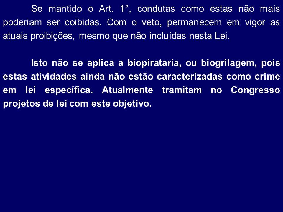MEDIDA PROVISÓRIA Nº 1.710, DE 7 DE AGOSTO DE 1998.