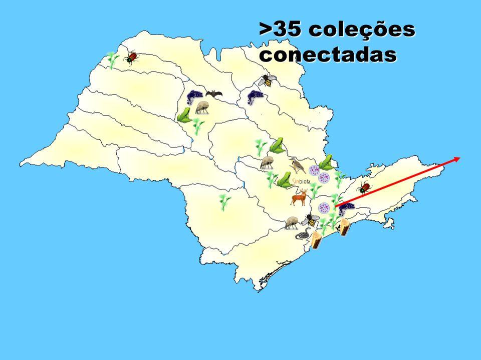 http://splink.cria.org.br/