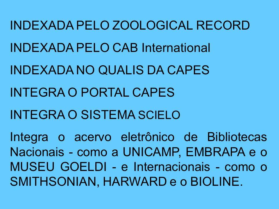 www.biotaneotropica.org.br