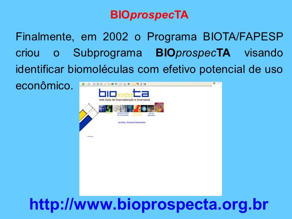 http://www.biotaneotropica.org.br/usage/ Média de 30.000 visitas/mês