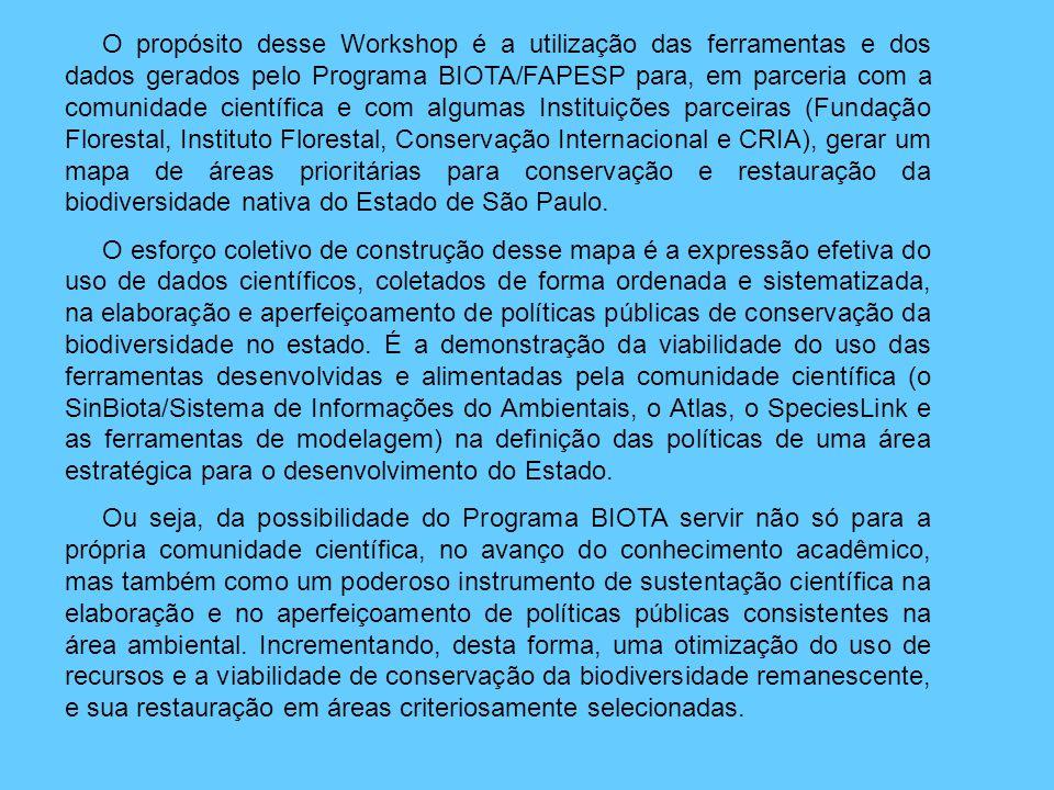 http://www.biotaneotropica.org.br/usage/ http://www.biota.org.br/info/index