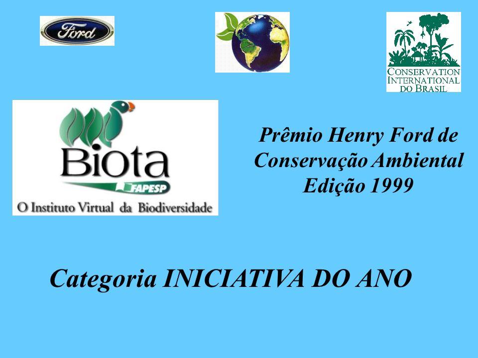 1999 www.biota.org.br