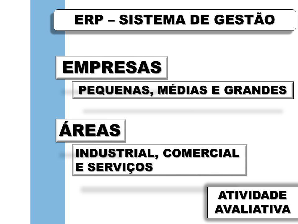 FINANCEIROFINANCEIRO - Controle de Fornecedores - Controle de Portadores - Geração de Notas Fiscais, Notas Fiscais Fatura e Faturas - Emissão de Borderôs de Pagamento - Emissão de Cheques - Controle de Devoluções/Créditos de Fornecedores - Controle de Adiantamentos à Fornecedores - Relatório para Elaboração da DIRF - Relatórios para Recolhimento de INSS, ICMS e IRRF.