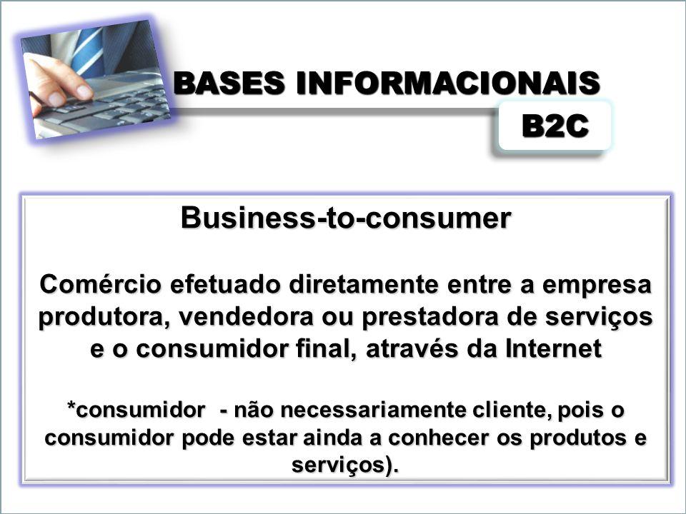 DESAFIOS: IMPLEMENTAÇÃO B2CB2C REDESENHO DO NEGÓCIO Existem profundas diferenças na forma como funciona um estabelecimento comercial tradicional e a forma como uma empresa de comércio eletrônico realiza as suas funções.