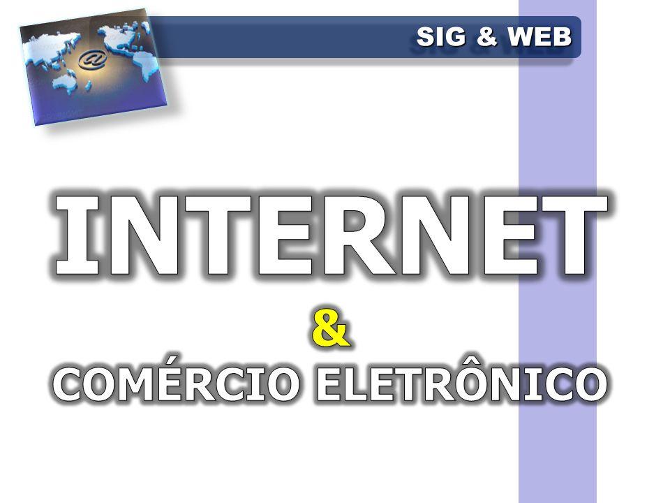 SIG & WEB