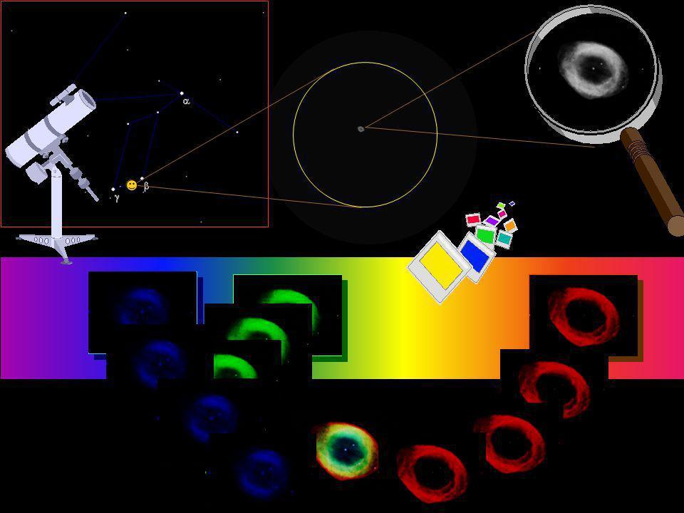 Espectro O Espectro Eletromagnético O Espectro Eletromagnético