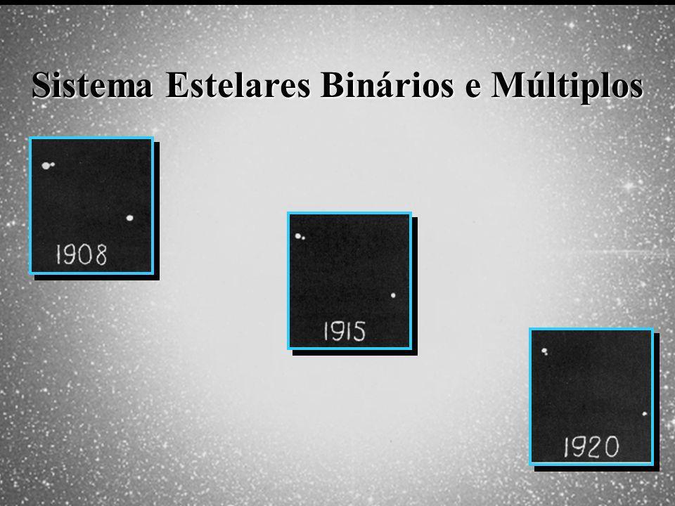 Alfa Centauri A e B Cen (Rigel Kentaurus/Toliman) Cen