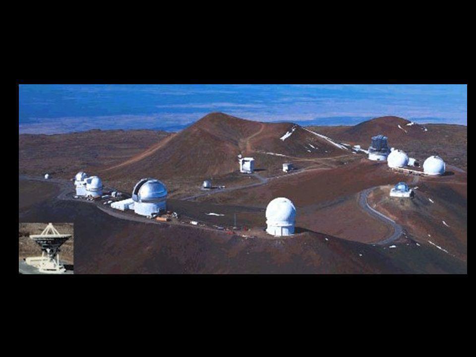 Sistema Estelares Binários e Múltiplos