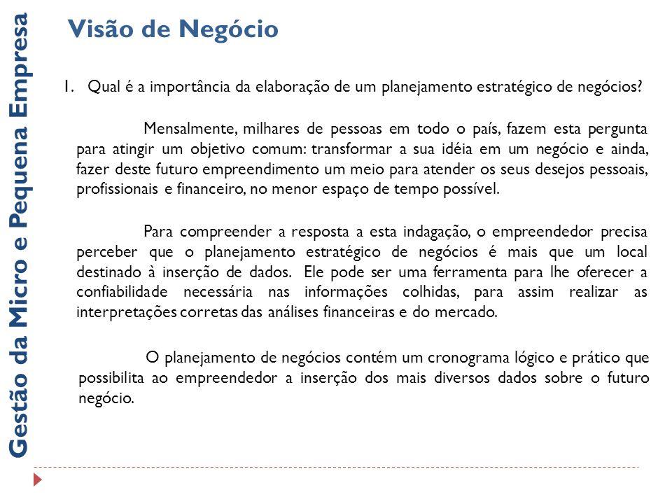 Nick Vujicic é um exemplo de superação de vida.
