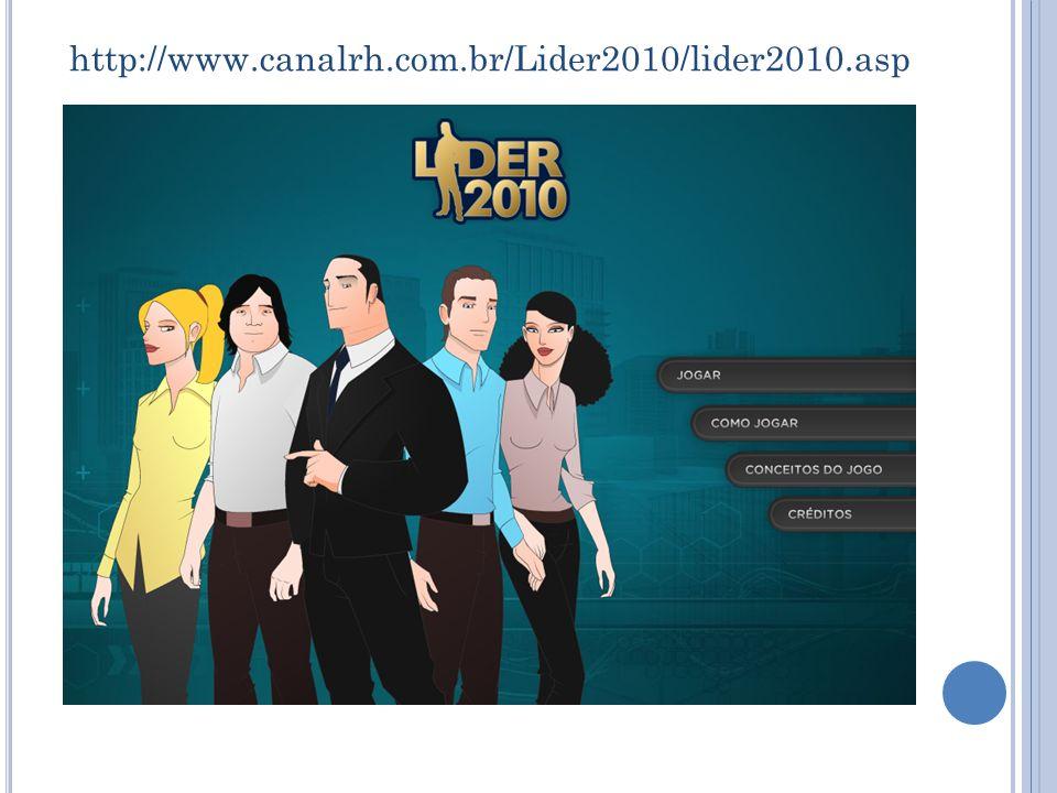 http://www.canalrh.com.br/Lider2010/lider2010.asp