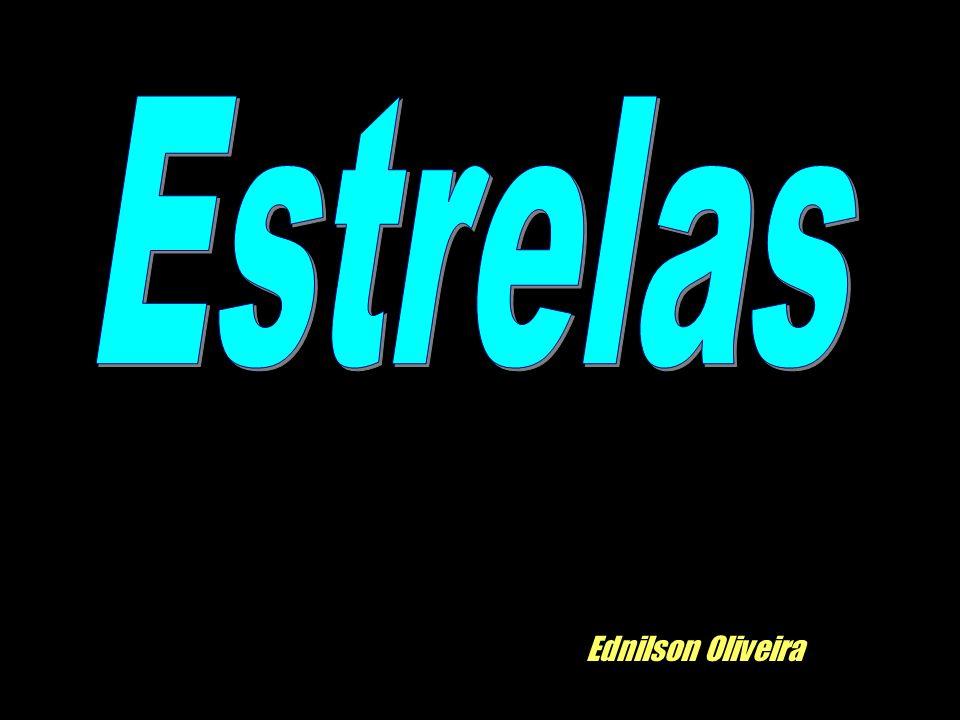 Ednilson Oliveira