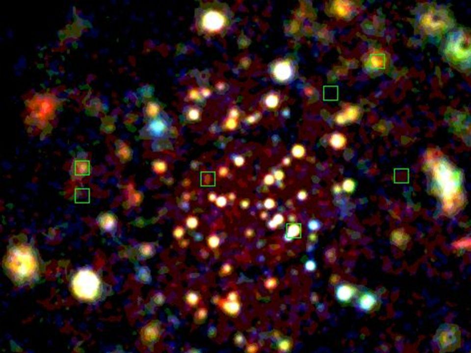 Que informações temos sobre as estrelas ? Brilho Distâncias Paralaxe + = Luminosidade Cores