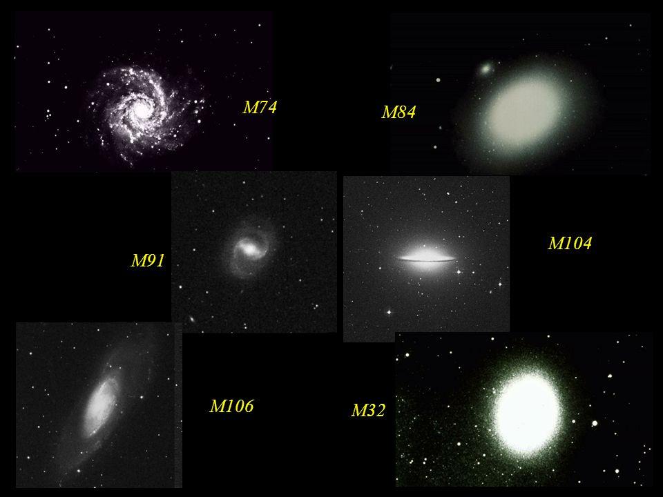 M84 M74 M91 M104 M106 M32
