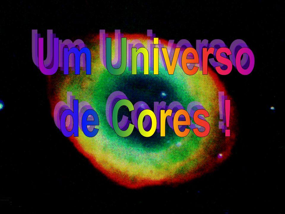 Alfa Centauri A e B Cen (Rigel Kentaurus/Toliman) Cen Cru (Mimosa) Cru (Rubídea) Cru (Pálida) Cru (Intrometida) Cru (Estrela de Magalhães)