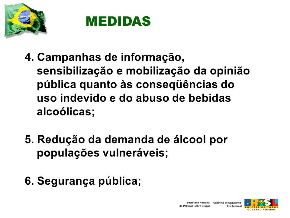 MEDIDAS 4.