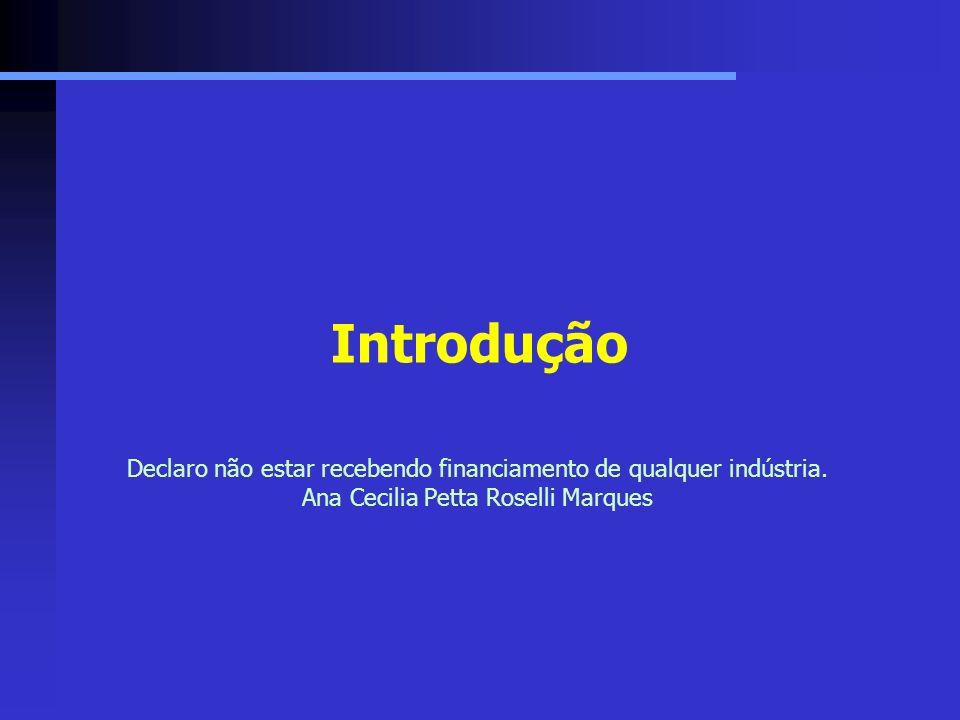 Violência Interpessoal Em 32% dos domicílios em São Paulo: 53% dos autores haviam usado álcool e 10% drogas (cocaína) Atos violentos entre jovens adultos e adolescentes: 80% alcoolizados CEBRID, 2005