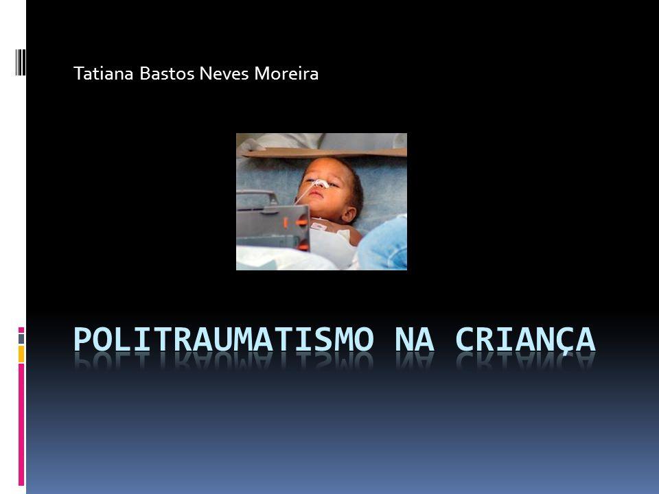 Tatiana Bastos Neves Moreira