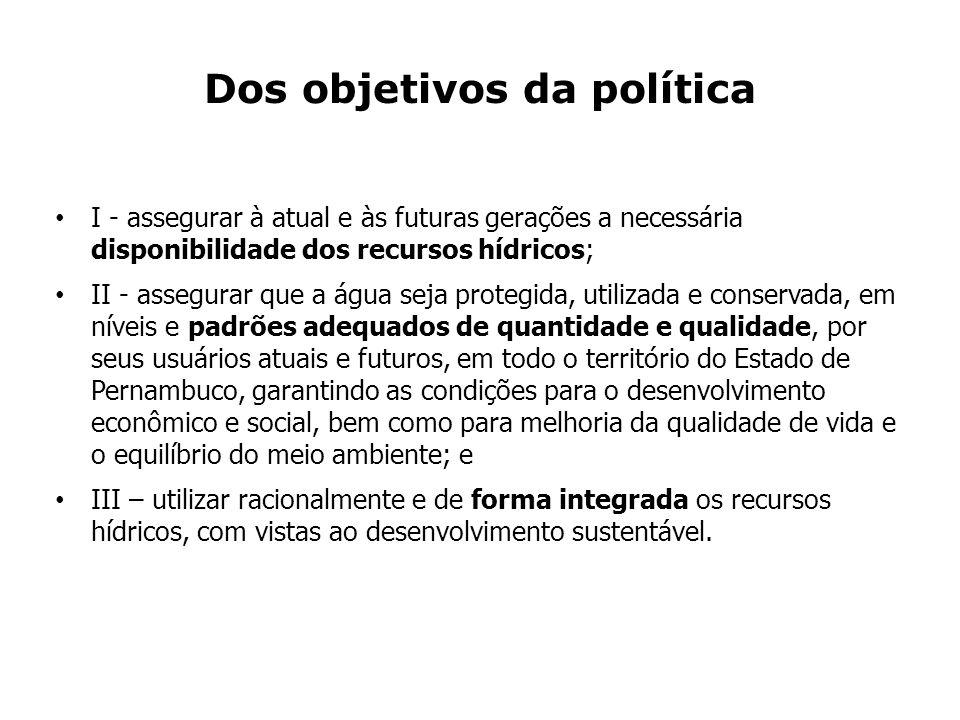 Palmares Recife AgresteCentral AgresteMeridional Mata Sul Área total 6.736 Km 2 6,5% de PE População 553.259 7 % de PE Área em Alagoas 466 Km2 - 7% Área em Pernambuco 6.270 Km2 - 93% 42 municípios em Pernambuco 08 municípios em Alagoas