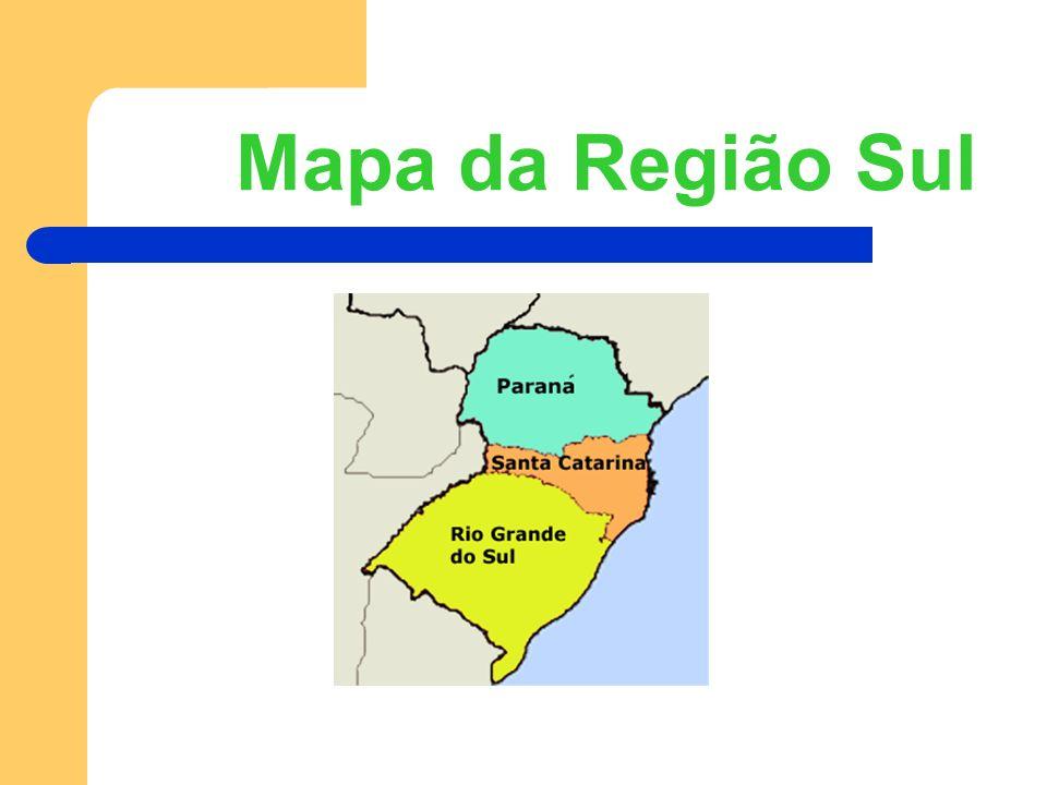 Webliografia redebrasileira.com brasilescola.com sitedovinhobrasileiro.com.br pt.wikipedia.org/wiki/Região_Sul_do_Brasil