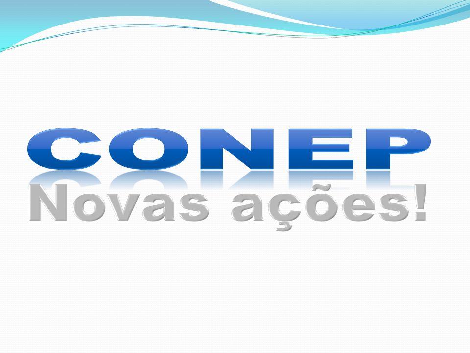 Willian Saad Hossne Corina Bontempo Gysélle Saddi Tannous Fátima Coordenação Secretaria Executiva