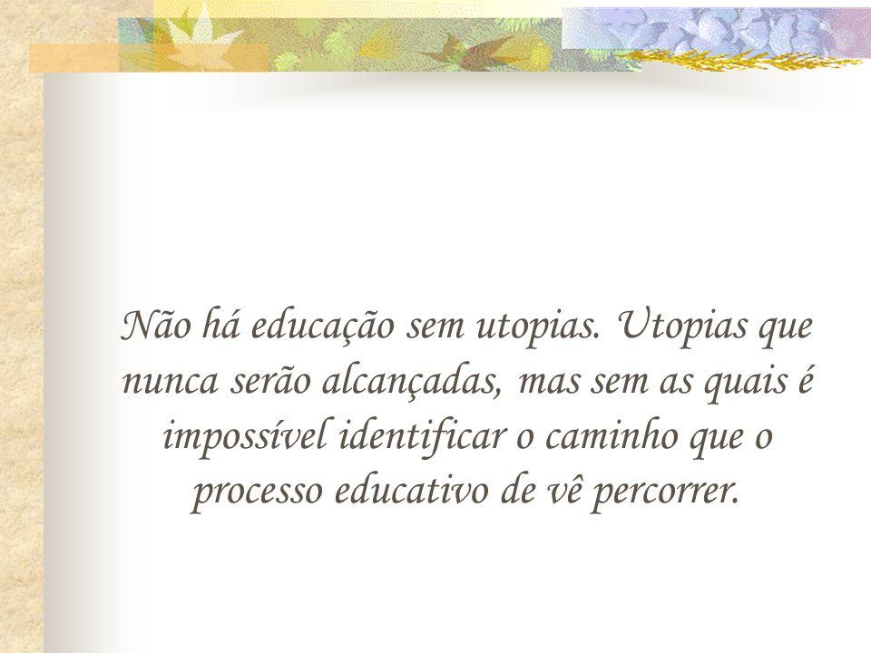Afinal, quem é o educador afetivo ? Para que a educação funcione, são necessários bons profissionais, mas sobretudo que eles sejam também bons cidadão