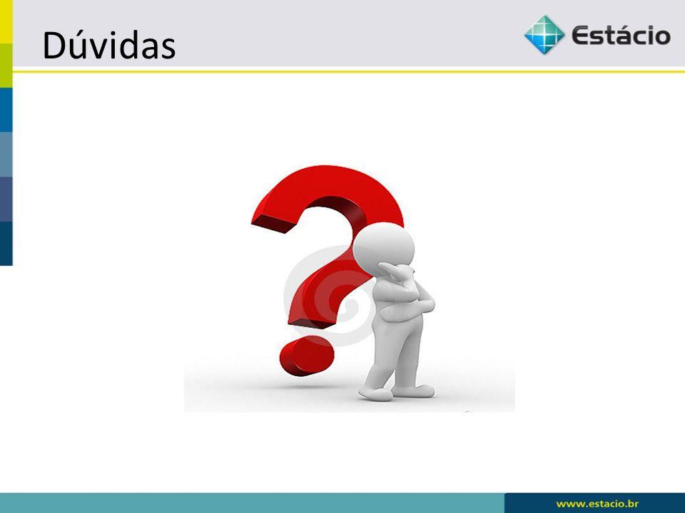 Secretaria Virtual S I A - Requerimentos Solicitações de Certidões e Documentos; Solicitações Acadêmica ; Solicitações Financeiras; Solicitação de Declarações; Solicitações ProUni.