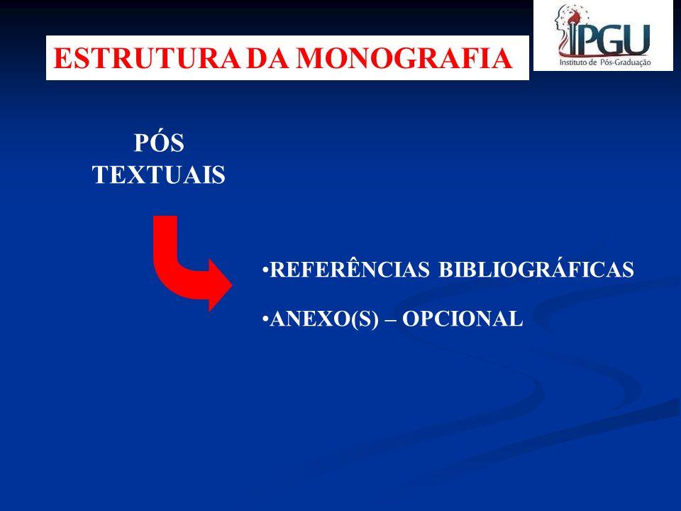 Referencias Bibliográficas BASILONE NETO, J.Natação: Iniciação ao Treinamento Desportivo.