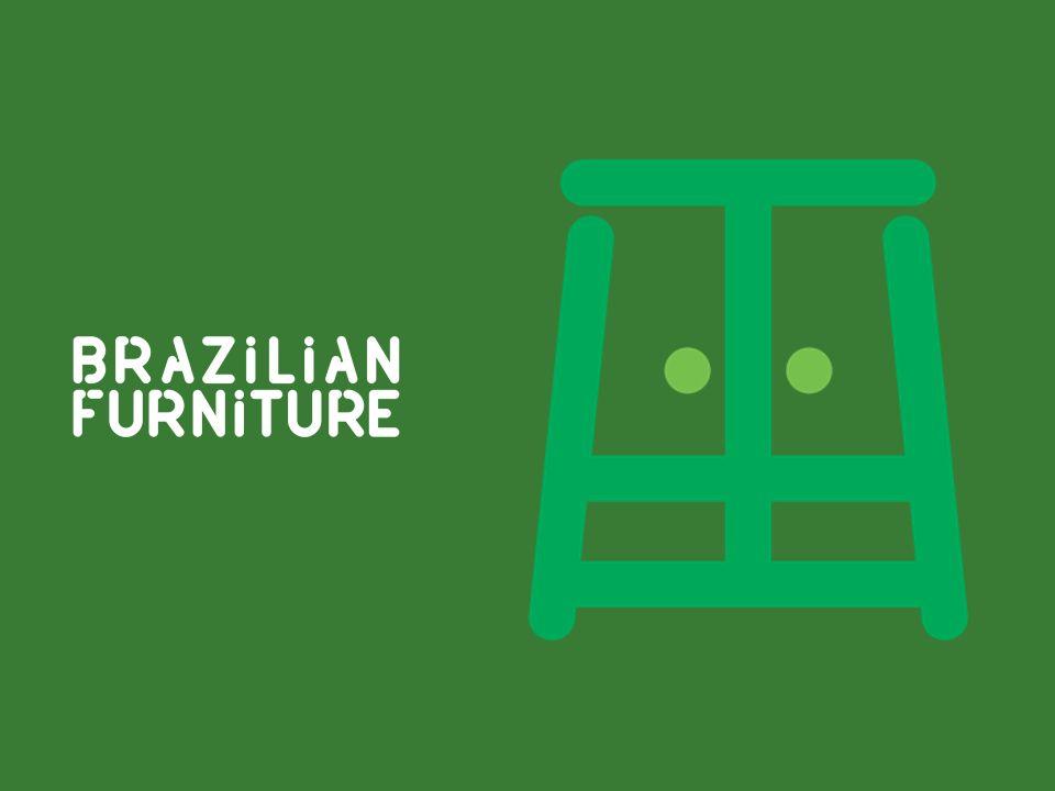 Desenvolvido em parceria pela Agência Brasileira de Promoção de Exportações e Investimentos (ApexBrasil), pelo Sindicato das Indústrias da Madeira e do Mobiliário do Distrito Federal (SINDIMAM) e pela Associação Brasileira das Indústrias do Mobiliário (Abimóvel), o Projeto Brazilian Furniture tem o objetivo de promover as exportações brasileiras e consolidar a imagem de qualidade e credibilidade do móvel fabricado no Brasil.