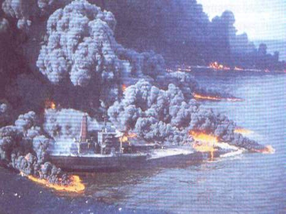Seção III - Da Poluição e outros Crimes Ambientais Art. 54. Causar poluição de qualquer natureza em níveis tais que resultem ou possam resultar em dan