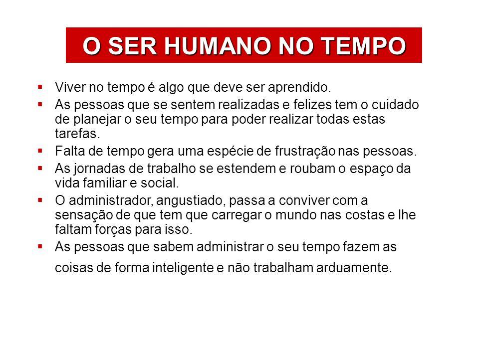 CARREIRA DE SUCESSO Pessoal EQUILÍBRIO Profissional Família