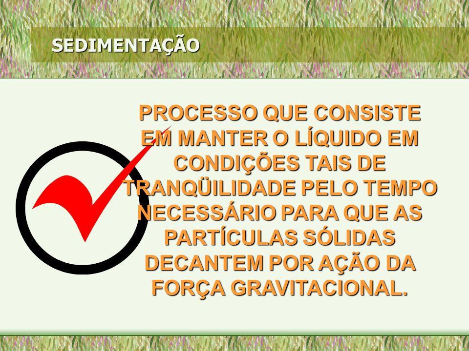 O EMPUXO (E) É A FORÇA EXERCIDA NOS LÍQUIDOS, VERTICALMENTE, DE BAIXO PARA CIMA.